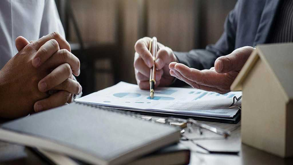 Business Finance Funding Advice and Commercial Financing Help