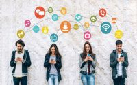 Myths and Truths About Marketing to Millennials