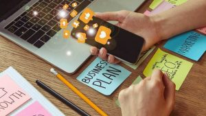 How to Develop a Business Plan for Your App Idea