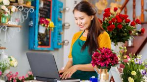 4 Ways to Boost Advertising for Small Businesses