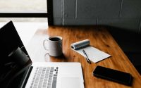 How Long Can You Run a Business Without an Office?