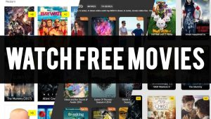 The Best Movies Streaming Service
