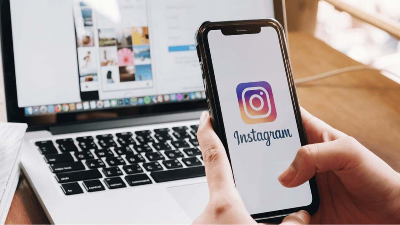 Best Practices For Marketing on Instagram