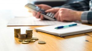 4 Ideas to Help Your Business Create Cash Flow Without Laying Off Staff