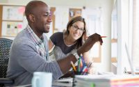 The Small Business Guide to Simple IRAs