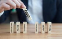 Key Players in Planning an Effective Business Continuity Plan